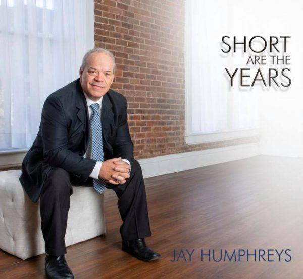 Short Are The Years